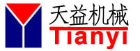 Jinjiang Tianyi Machines Co., Ltd